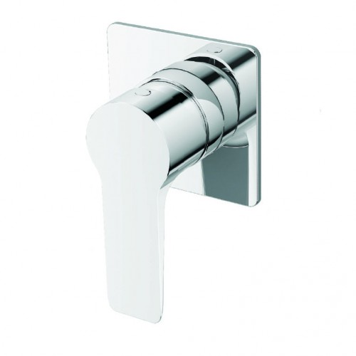 Manual Shower Mixer