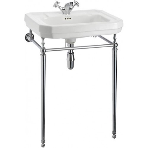 Basin Washstand