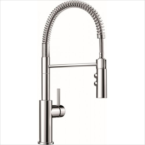 Blanco Taps - Catris-S Spray Tap