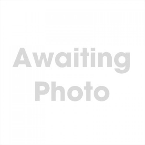 Franke Sinks - Mythos Slim-Top 1.0 Bowl Sink & RH Drainer, 1000 x 520mm