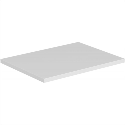 Saneux Furniture - Austen 60cm Countertop