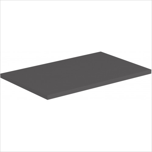 Saneux Furniture - Austen 72cm Countertop