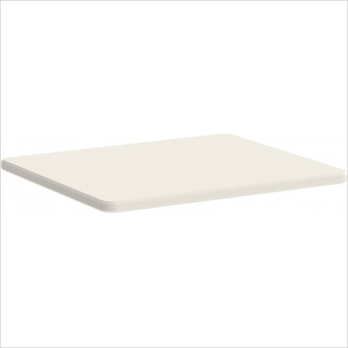 Saneux Furniture - Frontier 60cm Worktop