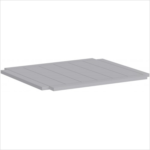Saneux Furniture - Frontier 60cm Tray