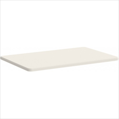 Saneux Furniture - Frontier 80cm Worktop