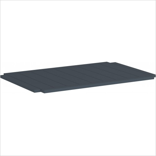 Saneux Furniture - Frontier 80cm Tray