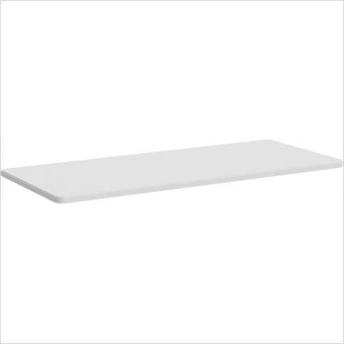 Saneux Furniture - Frontier 120cm Worktop
