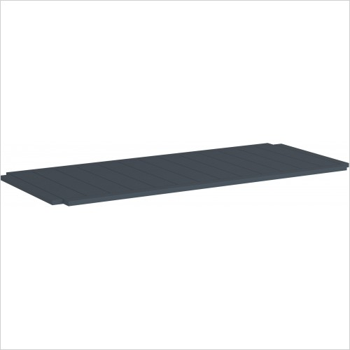 Saneux Furniture - Frontier 120cm Tray