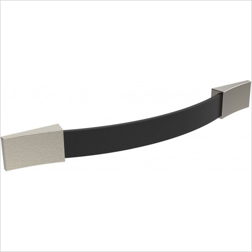 Saneux Furniture - Cairo Handle 160mm