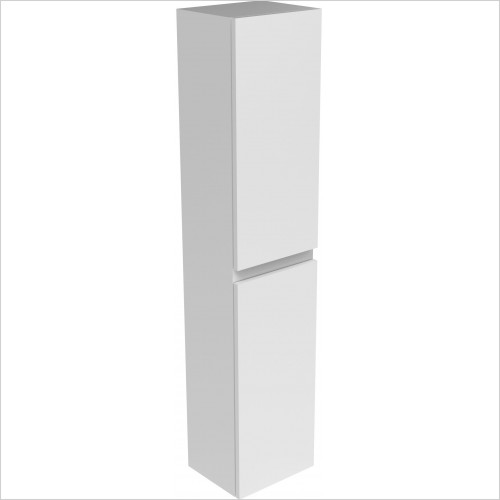 Saneux Furniture - Podium Side Unit