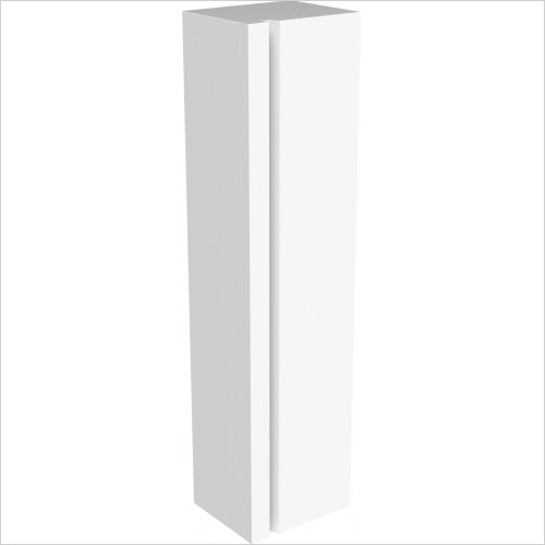 Saneux Furniture - Matteo 30cm Side Unit