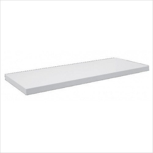Saneux Furniture - Podium Countertop For 2 x 500mm Units