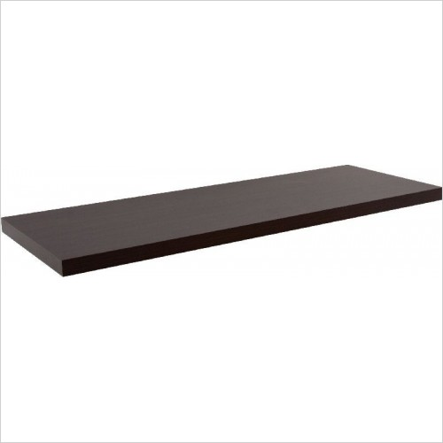 Saneux Furniture - Podium Countertop For 2 x 600mm Units