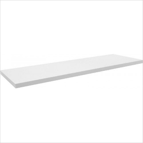 Saneux Furniture - Podium Countertop For 2 x 750mm Units