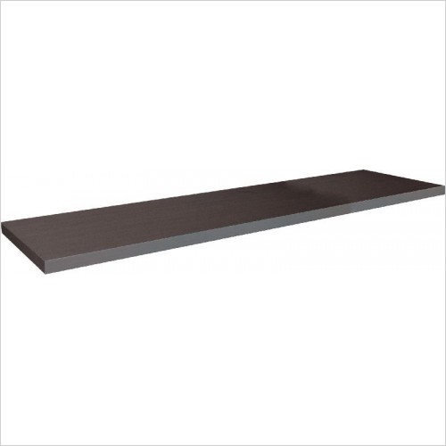 Saneux Furniture - Podium Countertop For 2 x 900mm Units