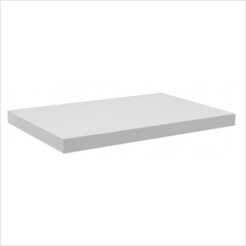 Saneux Furniture - Podium Countertop For 500mm Unit