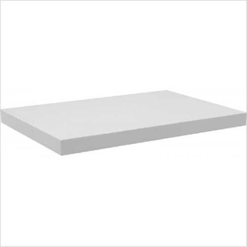 Saneux Furniture - Podium Countertop For 600mm Unit