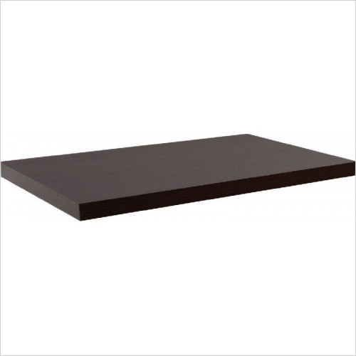 Saneux Furniture - Podium Countertop For 750mm Unit