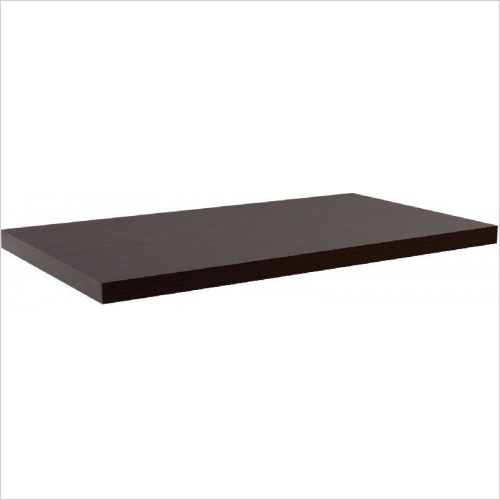 Saneux Furniture - Podium Countertop For 900mm Unit