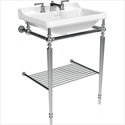Saneux Furniture - Sofia 60cm Washstand