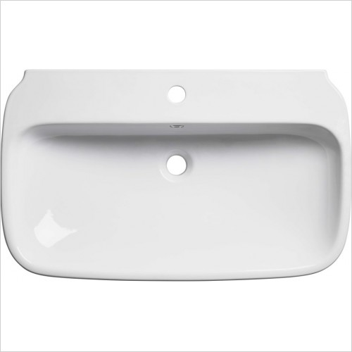 Roper Rhodes Washbasins - Note 750mm Basin