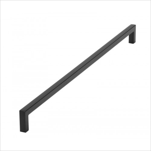 Roper Rhodes Furniture - Scheme Handle 04 - 320mm Centres