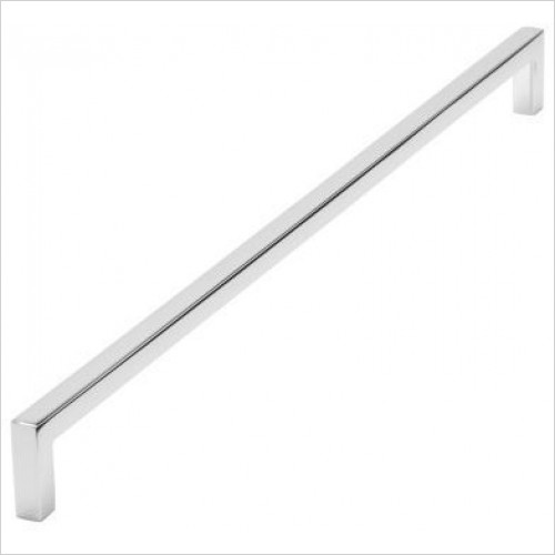 Roper Rhodes Furniture - Scheme Handle 04 - 492mm Centres