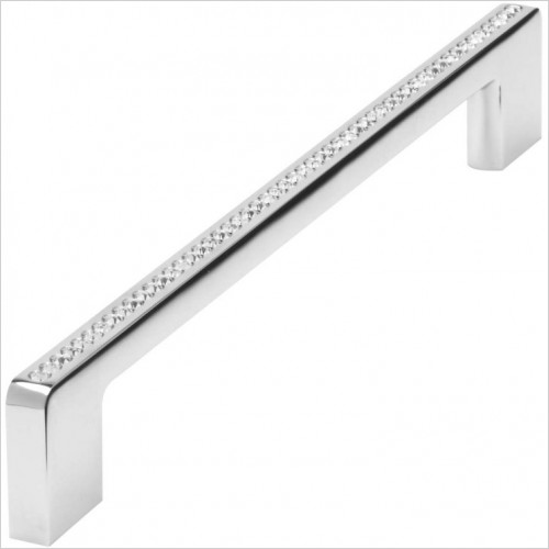 Roper Rhodes Furniture - Scheme Handle 06 - 192mm Centres