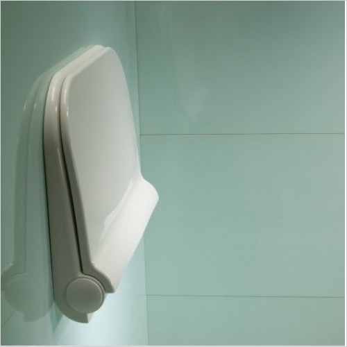 Roper Rhodes Accessories - Shower Seat