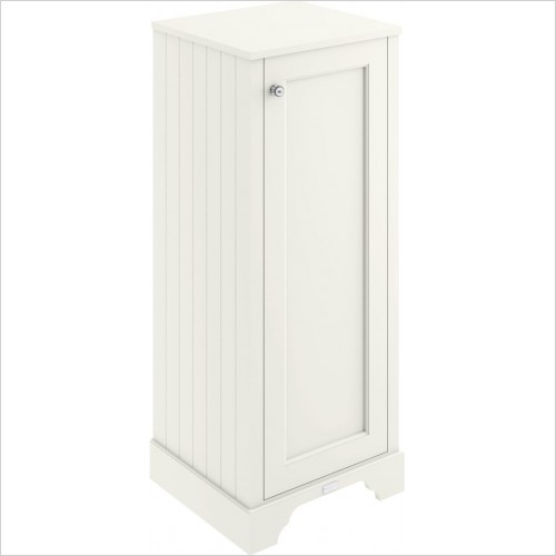 Bayswater Furniture - 465mm Tall Boy Cabinet