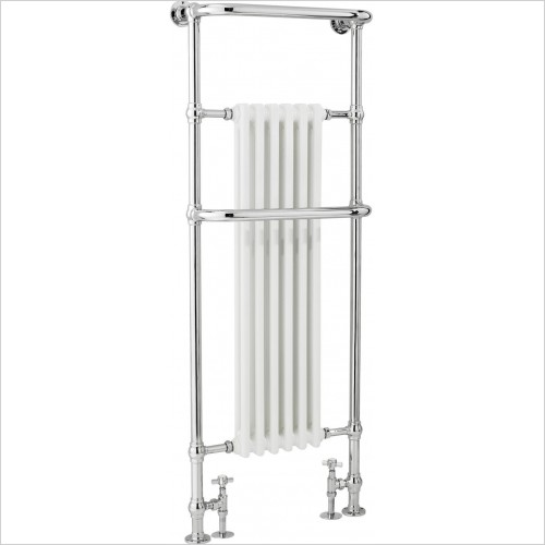 Bayswater Radiatores - Franklyn Towel Rail/Radiator