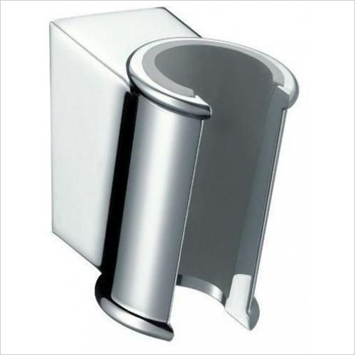 Hansgrohe Brassware - Porter Classic Wall Support