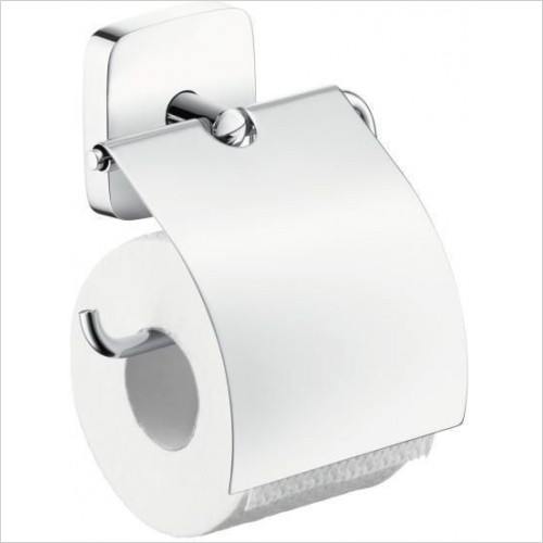 Hansgrohe Accessories - Puravida Paper Roll Holder