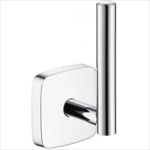 Hansgrohe Accessories - Puravida Holder For Spare Roll