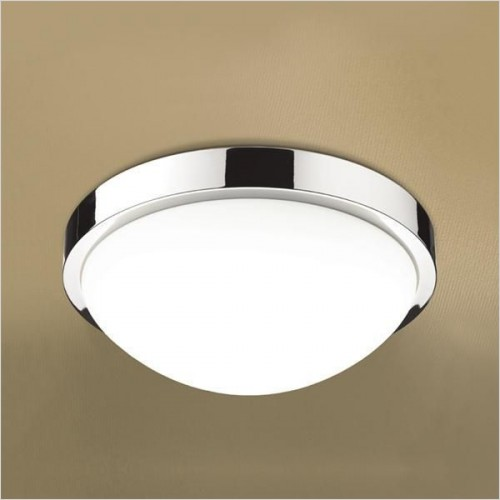 Hib Lighting - Momentum Ceiling Light Ø31 x 12.5cm