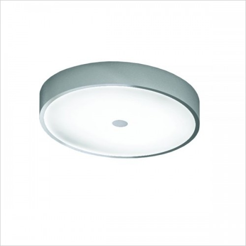 Hib Lighting - Lumen Ceiling Light Ø30cm x D4.5cm