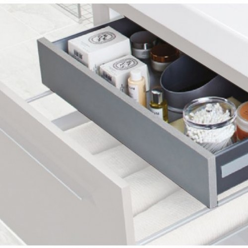Drawer Divider _AND_ Matts