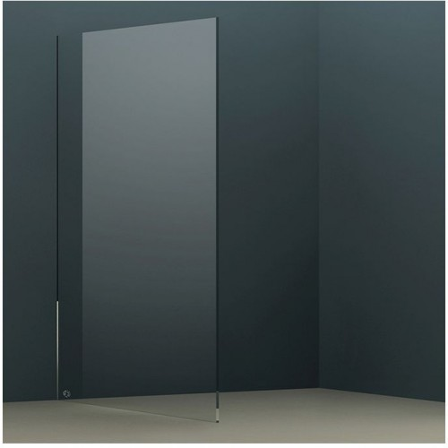 Abacus Wetroom Panels