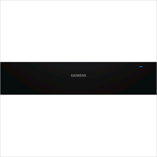 Siemens Warming Drawer - iQ500 14cm High Warming Drawer