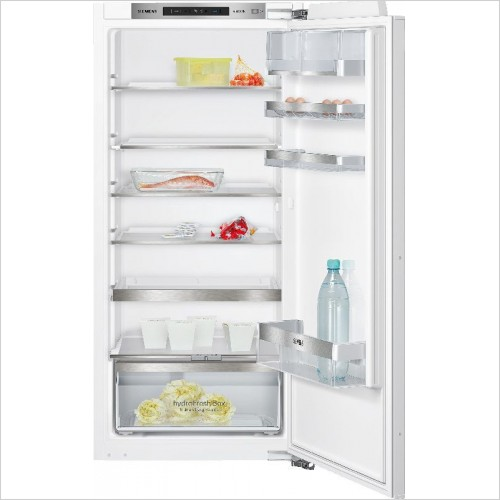 Siemens Refridgeration - iQ500 122 x 54cm  Fridge