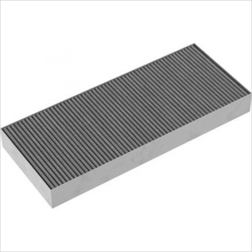 Siemens Accessories - Clean Air Filter