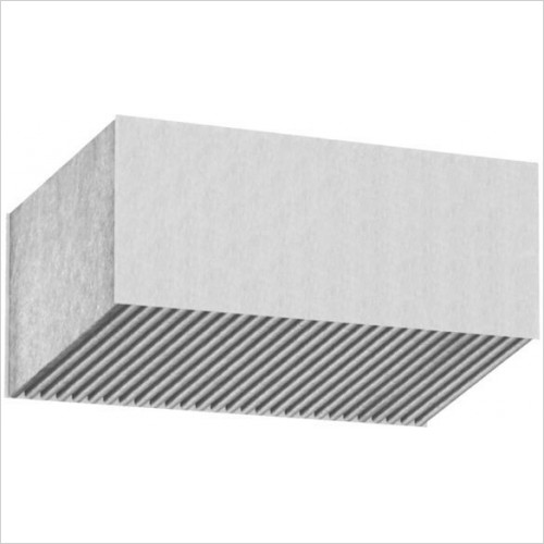 Siemens Accessories - CleanAir Filter