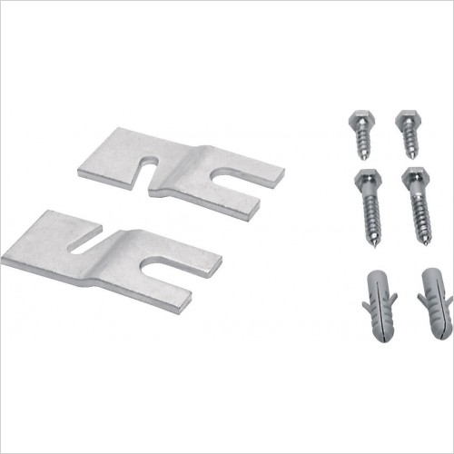 Siemens Accessories - Floor Securing Component